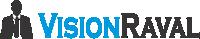 www.visionraval.com